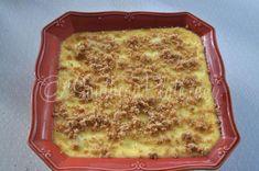 Sweet Potato Creme Brulee - Christy Jordan - southernplate.com