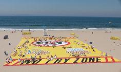 beach promotion - Google 검색