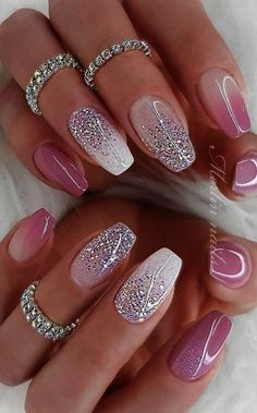 Best Nail Care Products Australia through Nail Care During Pregnancy