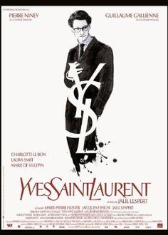 Yves Saint Laurent, o filme estréia no Brasil. Veja os detalhes no link a seguir>> http://noticiasdemoda.com.br/news-noticias-moda/item/415-yves-saint-laurent,-o-filme-estreia-no-brasil.html