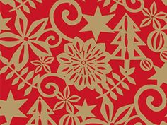 Christmas Silhouette 24 inch ftGift Wrap Half Ream Roll 1 unit 1 pack per unit >>> Read more at the image link. Holiday Gifts, Christmas Gifts, Christmas Decorations, Christmas Gift Wrapping, Christmas Fashion, Textile Prints, Gift Baskets, Diy Gifts, Merry Christmas