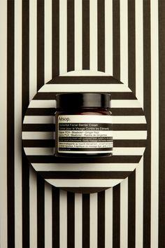 Beauty, 2015 by Valentin Abad, Julien Dhivert, Sébastien Riveron @Akatrestudio for Stylist @StylistMagazine April 2015 #composition