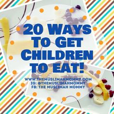 20 ways to get children to eat Cute Baby Clothes, Parenting Advice, Cute Babies, How To Get, Eat, Children, Cooking, Young Children, Kitchen