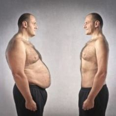 Weight Loss Tips that give results. Tips on how to lose weight fast, weight loss diet, exercises, reducing belly fat and more. http://weightlosstips.co.in/how-to-reduce-belly-fat/
