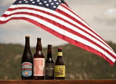 http://thiscuratedlife.com/4-great-american-beers-for-the-4th-of-july/