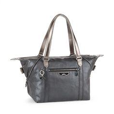 196e24910a Kipling bags wish list