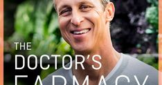 The Doctor's Farmacy with Dr. Mark Hyman, Positive Psychology, Social Emotional Learning, Neuroscience, Personal Branding, Medicine, Mindfulness, Positivity, Mental Health