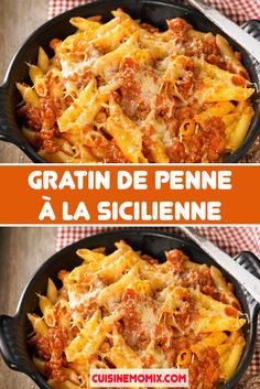 Italian Party, Home Food, World Recipes, Pasta Recipes, Food Inspiration, Italian Recipes, Veggies, Food And Drink, Healthy Eating