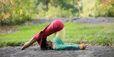 Yoga Journal Conference Estes Park!
