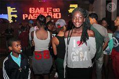 Thuany Souza_Baile do Passinho_Zona Norte Etc