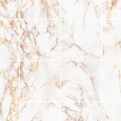 Fliesenaufkleber marmoriert Cortes braun 15cm x 15cm – Bild 2