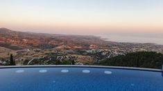Oceania Villa - breathtaking views by swiming pool Swiming Pool, Paphos, Luxury Villa, Villas, Past, Weddings, Outdoor Decor, Luxury Condo, Past Tense