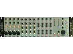 Tonelux V-Rack - Vintage King Audio