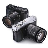 #streetphotography #streetphoto #fotografia #fotografi #foto #photographer #Fujifilm X-E1 - Asa Distribuzione