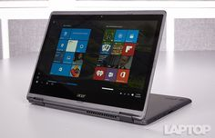 Acer Aspire R 14 - hifiGadget Acer Aspire, Love To Shop, Computer Accessories, Core, Laptop, Laptops
