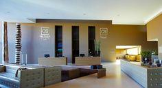 Sao Rafael Atlantico - Albufeira Spas, Portugal, Conference Room, Divider, Places, Table, Furniture, Wedding, Home Decor