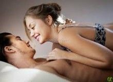 How to Give a Blow Job - Oral Sex Techniques for Blowjobs Physical Intimacy, Romantic Cards, Foreplay, Sex And Love, Thats The Way, Revolutionaries, Self Help, How Are You Feeling, Told You So