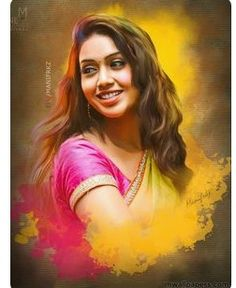"""Holi Wishes Messages 2021 During this spring here comes again """"Happy Holi""""""""Festival of holi"""" will be held on Monday, 9 March 2021 Beautiful Girl Indian, Beautiful Indian Actress, Holi Pictures, Happy Holi Wishes, Holi Photo, Indian Face, Indian Art Paintings, Indian Film Actress, Indian Actresses"""