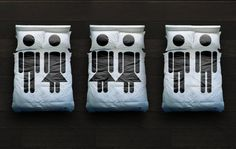 all2 650x412 Duvet Covers and Pillow Design Concept by Vadim Cherniy become real