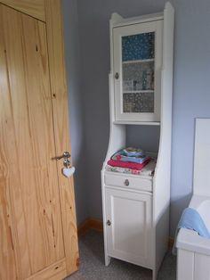 Ikea, Interiors, Magazine, Bathroom, Furniture, Home Decor, Bath Room, Homemade Home Decor, Ikea Ikea