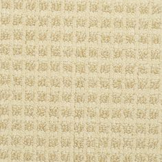 Stainmaster Medford Collage Rectangular Indoor Tufted Area Rug (Common: 6 X 9; Actual: 6-Ft W X 9-Ft L)