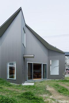 torimichi|HouseNote(ハウスノート)