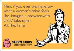 Sassy eCards - Funny Ecards, Mean Ecards, Hilarious Ecards
