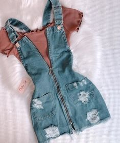 Darlane Lima - Beauty is Art Girls Fashion Clothes, Teen Fashion Outfits, Retro Outfits, Cute Fashion, Outfits For Teens, Cute Lazy Outfits, Cute Swag Outfits, Stylish Outfits, Easy Outfits