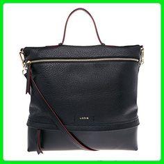 cff9d2459a5  Kate Paige  Messenger Shoulder Bag by Lodis ( Partner Link)