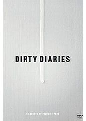 Dirty Diaries, dvd Diaries, Cinema, Home Decor, Movies, Decoration Home, Room Decor, Journals, Home Interior Design, Writers Notebook