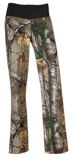 b504db9f166a5 59 Best Outdoors Camo Gal images | Mossy oak, Athletic wear, Camo ...