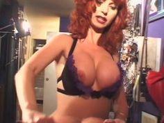 xvideos for awakening the 'x' factor in you!!! | Sex Crazed Midgets