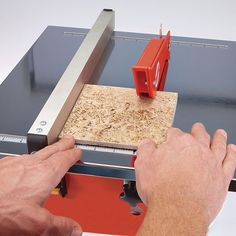 7 in. Portable Wet Cut Tile Saw Best Circular Saw, Tile Saw, Tub, Kitchen, Bathtubs, Cooking, Kitchens, Cuisine, Cucina
