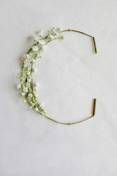 8Baby's Breath Typeface by Keziah Chong (via All Sorts of Pretty)