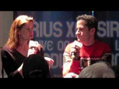 #RAGTIME ON #SIRIUSXM 's SETH RUDETSKY'S #LIVEONBROADWAY 1.6.10 Part 1. For more exciting musical theater content and special concerts with Broadway legends, visit: http://www.sethtv.com/  SETH TV - #Broadway
