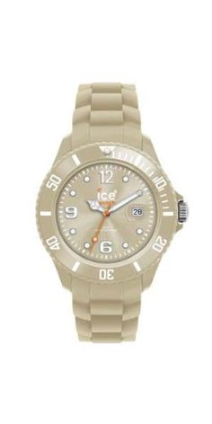 Men's Wrist Watches - IceWatch IceWinter Big Mist Gray SIMGBS10 *** Click image for more details.