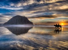Your California Photos - National Geographic !