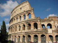 Roma - Wikitravel