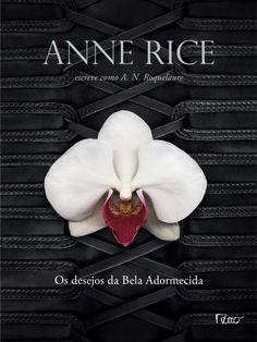 Os desejos da Bela Adormecida - 1º Volume da Trilogia Bela Adormecida - Livros de Romance - Os melhores e Mais Vendidos Livros de Romance