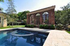 Conservatory https://www.facebook.com/media/set/?set=a.10151294472306403.1073741828.71257806402=1 #conservatory #realestate #luxuryrealestate #listingoftheweek