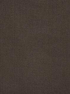 DELACROIX 161305