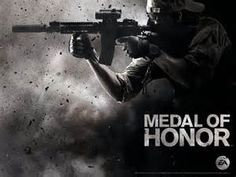 medal of honor game pics - Bing Images
