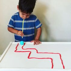 Ping Pong Knetmasse Straw Maze * ab 2 Jahren ⋆ Raising Dragons Fun Diy Crafts diy fun crafts for 2 year olds Indoor Activities For Kids, Preschool Games, Preschool Curriculum, Toddler Preschool, Toddler Activities, Fun Activities, Educational Activities, Free Preschool, Educational Websites