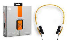 bang e olufsen 2014 - Pesquisa Google Bang And Olufsen, Bangs, Google, Products, Search, Fringes, Bangs Hairstyle, Gadget, Pony