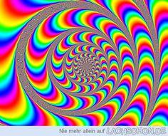 Tag: Optische Täuschung - Lustige Bilder, Videos und Witze
