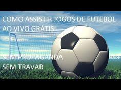 Assistir futebol ao vivo agora/Assistir futebol ao vivo online hoje grat...