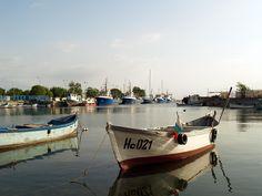 Bulgaria Fast Ferry - ค้นหาด้วย Google