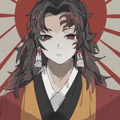 Anime Demon, Manga Anime, Anime Art, Demon Slayer, Slayer Anime, Anime Group, Volleyball Anime, Seven Deadly Sins Anime, Attack On Titan Art