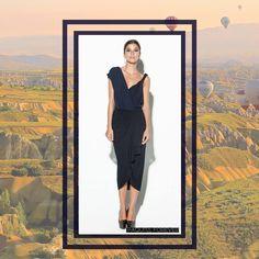 Vestido de Colour Nude en Paquita Forever tienda de ropa nueva