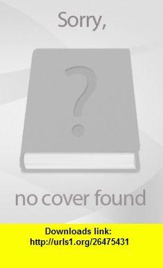 Airliners (9780890099742) Robert Wall , ISBN-10: 089009974X  , ISBN-13: 978-0890099742 ,  , tutorials , pdf , ebook , torrent , downloads , rapidshare , filesonic , hotfile , megaupload , fileserve